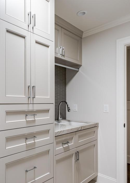 Pantry Cabinet Designs Designer Closet Guys