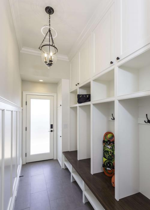 entry-mud room