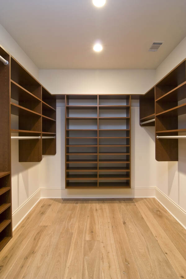 Extra Storage Idea Gallery 2