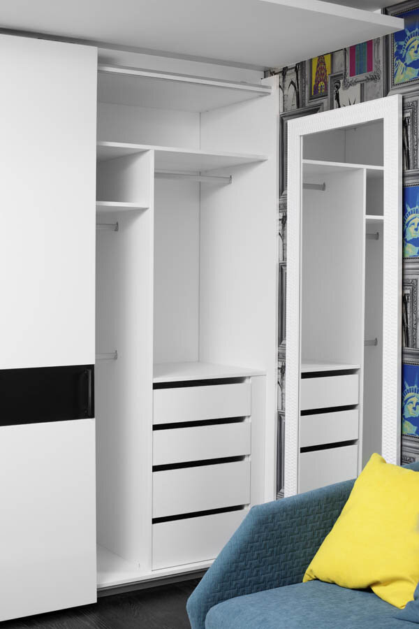 Extra Storage Idea Gallery 4